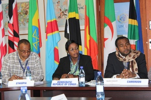 African-Diplomats