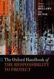 R2P Handbook Cover