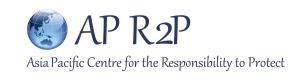 AP R2P logo