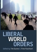 Liberal World Orders aw