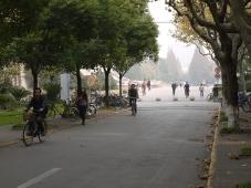 Tim China 5.12.13